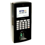 ACTAtek3small