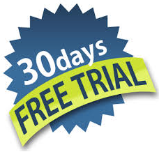 30 day trial image