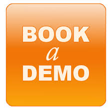 book a demo - construction