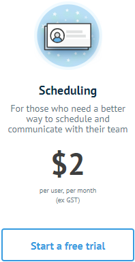 Scheduling_start_your_trial