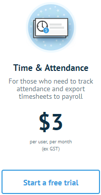 Time_&_Attendance_Start_your_trial