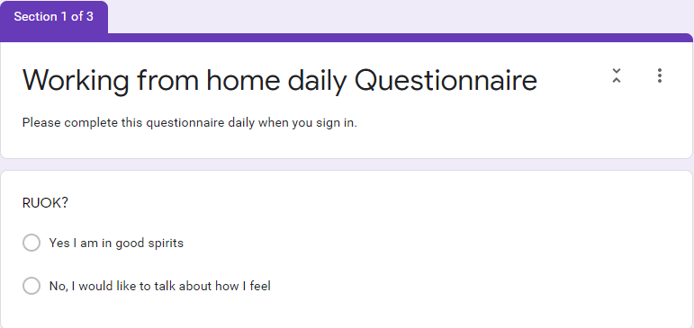 WFH_Daily_Questionnaire_1
